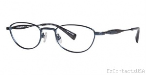 Seraphin Holly Eyeglasses - Seraphin