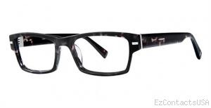 Seraphin Jefferson Eyeglasses - Seraphin