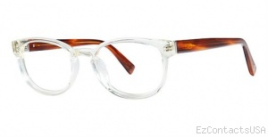 Seraphin Johnson Eyeglasses - Seraphin