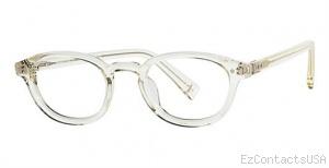 Seraphin Joppa Eyeglasses - Seraphin