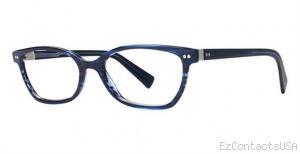 Seraphin Kelly Eyeglasses - Seraphin