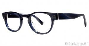 Seraphin Kent Eyeglasses - Seraphin