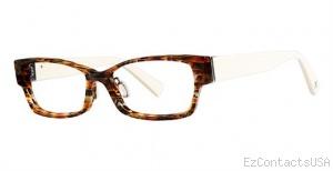 Seraphin Kentucky Eyeglasses - Seraphin