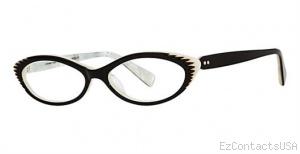 Seraphin Lasalle Eyeglasses - Seraphin
