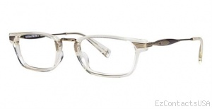 Seraphin Linwood Eyeglasses - Seraphin