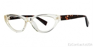 Seraphin Lyndale Eyeglasses - Seraphin