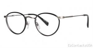Seraphin Milton Eyeglasses - Seraphin