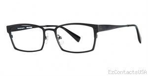 Seraphin Oliver Eyeglasses - Seraphin