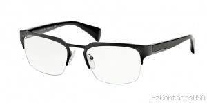 Prada PR 66QV Eyeglasses - Prada