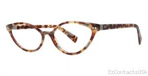 Seraphin Olympia Eyeglasses - Seraphin