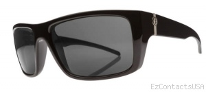 Electric Sixer Sunglasses - Electric