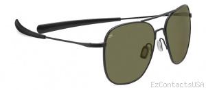 Serengeti Aerial Sunglasses - Serengeti