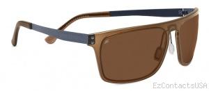Serengeti Ferrara Sunglasses - Serengeti