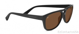 Serengeti Tommaso Sunglasses - Serengeti