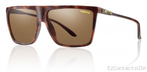 Smith Optics Cornice Sunglasses - Smith Optics