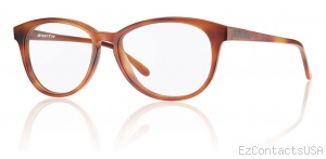 Smith Optics Finley Eyeglasses - Smith Optics