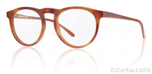 Smith Optics Maddox Eyeglasses - Smith Optics