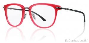 Smith Optics Quinlan Eyeglasses - Smith Optics