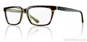 Smith Optics Debate Eyeglasses - Smith Optics