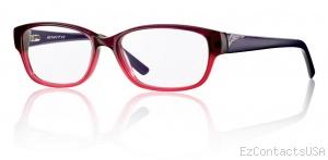 Smith Optics Mystic Eyeglasses - Smith Optics