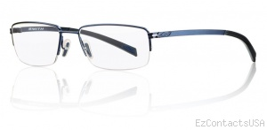 Smith Optics Daily Eyeglasses - Smith Optics