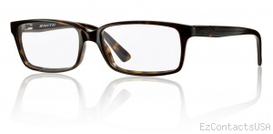 Smith Optics Playlist Eyeglasses - Smith Optics