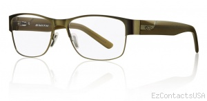 Smith Optics Kingdom Eyeglasses - Smith Optics