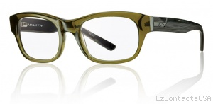 Smith Optics Woodrow Eyeglasses - Smith Optics