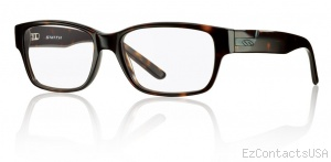 Smith Optics Spotlight Eyeglasses - Smith Optics