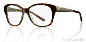 Smith Optics Melody Eyeglasses - Smith Optics
