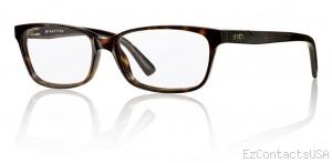 Smith Optics Daydream Eyeglasses - Smith Optics