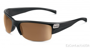 Bolle Folds of Honor Sunglasses - Bolle