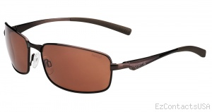 Bolle Key West Sunglasses - Bolle