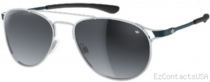 Adidas Kopenhagen Ah62 Sunglasses - Adidas