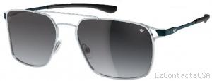 Adidas Amsterdam Ah63 Sunglasses - Adidas