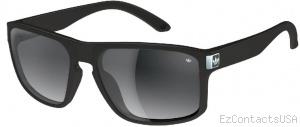 Adidas Malibu Ah58 Sunglasses - Adidas