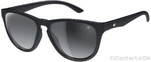 Adidas San Diego Ah56 Sunglasses - Adidas