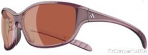 Adidas Libria A414 Sunglasses - Adidas