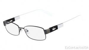 Lacoste L2174 Eyeglasses - Lacoste