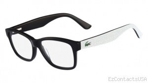 Lacoste L2709 Eyeglasses - Lacoste