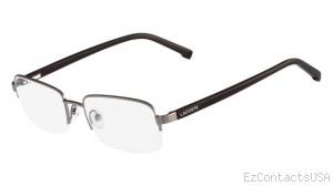 Lacoste L2175 Eyeglasses - Lacoste