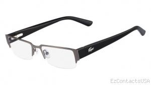 Lacoste L2176 Eyeglasses - Lacoste