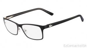 Lacoste L2172 Eyeglasses - Lacoste