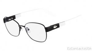 Lacoste L2173 Eyeglasses - Lacoste
