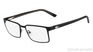 Lacoste L2171 Eyeglasses - Lacoste