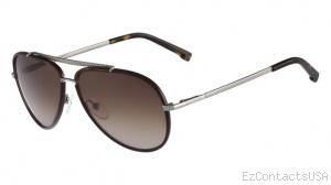 Lacoste L152S Sunglasses - Lacoste