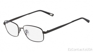 Flexon Autoflex Rocket Man Eyeglasses - Flexon