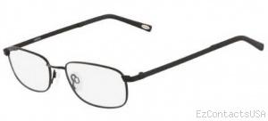 Flexon Autoflex Pretender Eyeglasses - Flexon