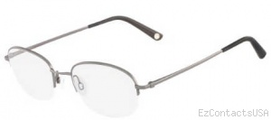 Flexon Abraham 600 Eyeglasses - Flexon