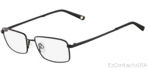 Flexon Benedict 600 Eyeglasses - Flexon